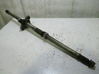 Honda ATC 250R Rear Axle 1984