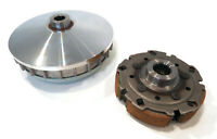 Primary Clutch & Sheave Assembly for Yamaha 5KM-16620-00-00 & 5KM-17620-00-00