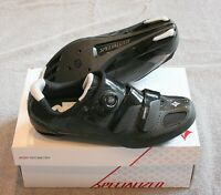 SPECIALIZED Ember Road Spin + Cycling Shoes- 3 hole- women 40 / 9 - NEW