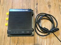 Lowrance LSS 2 Structurescan HD Module Sidescan Downscan FREE SHIPPING!!!