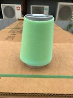 Can Am ATV DS 650 Air Filter 707800023