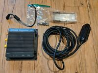 Lowrance LSS 1 Transducer and Module Bundle FREE SHIPPING!!!