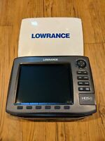 Lowrance HDS 8 Gen 2 Non Touch Fishfinder GPS FREE SHIPPING!!!