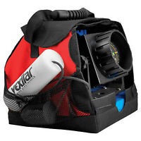 Vexilar Soft Pack Case FOR Genz Pack  SP0005