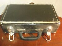 Rossetti Clarinet with Hard Case
