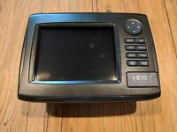 Lowrance HDS 7 Gen 2 Non Touch CLEARANCE FREE SHIPPING!!!