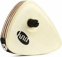 KNA AP 2 Universal Stick on Piezo Acoustic Instrument Pickup with Volume Control $49.00