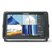 Lowrance HDS 16 Carbon Factory Refurbished FREE SHIPPING!!!