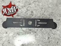 RMP Over the Pedal Mount