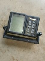 Free Shipping Humminbird Lcr 3d Head Unit Only fish finder waterproof sonar