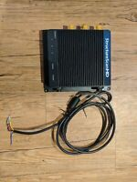 Lowrance StructureScan HD Module LSS 2 FREE SHIPPING!!!