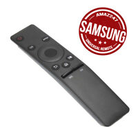 Replacement Remote BN59 01259E for 4K UHD Smart SAMSUNG TV UN50KU6290 UN55KU6290 $10.99