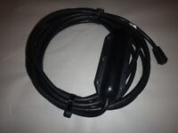 Lowrance LSS 1 Structure/Side Scan Transducer