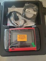 MAC TOOLS MENTOR TOUCH SCOUT BI DIRECTIONAL SCAN TOOL ET6200