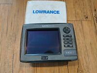 Lowrance HDS 7 Gen 2 Non Touch CLEARANCE Fishfinder GPS FREE SHIPPING!!!