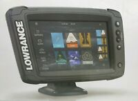 Lowrance Elite-7 Ti2 Finder Combo Active Imaging Transducer US Inland New(Other)