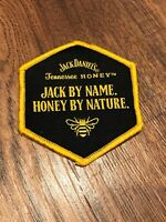 Jack Daniels Tennessee Honey Patch