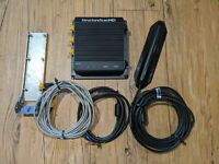 Lowrance LSS 2 Bundle Structurescan Sidescan Downscan FREE SHIPPING!!!