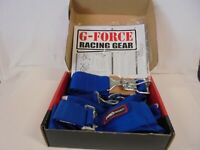 G FORCE 3