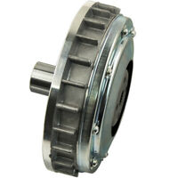 Primary Drive Clutch Sheave Fit Yamaha ATV Grizzly 660 2002 2008 2003 2004 2005