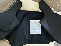 NOS OEM 2005 (fits 2005-14) Mustang Convertible Tonneau Cover Kit FORD In Bag