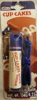 Hostess Cupcakes lip balm on a rope RARE VINTAGE COLLECTIBLE NOT FOR USE