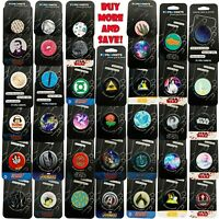 Popsocket Universal Holder First Generation Not Swappable $5.99