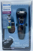 Philips 5300 Cordless Rechargeable Men#x27;s Electric Shaver $54.99
