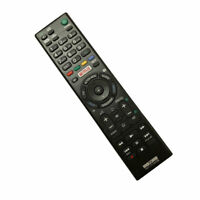 DEHA Smart TV Remote Control Replacement for Sony XBR 65X900C Television $14.84