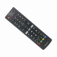 DEHA Smart TV Remote Control Replacement for LG 65SJ850A Television $17.81