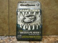 Game Codes GameShark: Compatible with Playstation 2 INCOMPLETE one Disc Tested $24.99