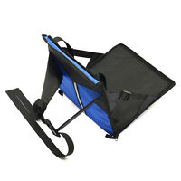 Suitcase Travel SeatChild Carrier for Carry Luggage Ride Suitcase for Kids USA