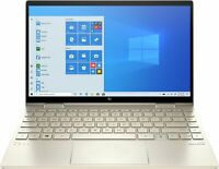 HP ENVY 2 in 1 13quot; IPS FHD Touch Laptop i5 1135G7 8G 256G 13 BD0063DX $729.99