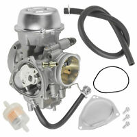 Carburetor for Yamaha Grizzly 600 YFM600 1998-2001 New Carb