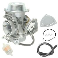 CARBURETOR Fits POLARIS SPORTSMAN 500 4X4 HO 2001-2005 2010 2011 2012