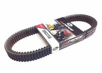 Gates Drive Belt for Can-Am / Bombardier ATV Replaces # 715000302, 715900030