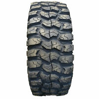30x10R14 255/80R14 ATV UTV RTV TIRE Sedona Rock-A-Billy 8ply Radial 30x10-14