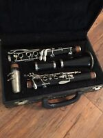 Selmer Signet Special Clarinet -- Fall Special