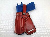 SOB Small Of Back Holster for Colt 1911 Commander Cocked and Locked 4