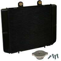 Radiator for Polaris Sportsman 570 4X4 6X6 2014-2017