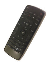 New Replace Remote XRT010 0980 0306 0990 for VIZIO Smart LED LCD TV HDTV $6.69