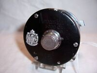 VINTAGE ABU AMBASSADEUR 5000 C FISHING REEL 5000C (FT#730101)