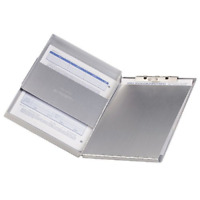 NEW! Saunders(R) Snapak(TM) Aluminum Side-Opening Forms Holder, For Forms 00204