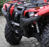 GRIZZLY-Quad-ATV-Shock-Covers-Set-4-Yamaha-400-450-600-650-700-ALL-MODEL