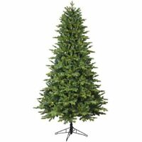 GE 7-ft Christmas Tree 500 Multi-function Color Changing FREE SHIPPING