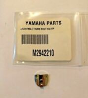Yamaha Clarinet Thumb Rest Holder YCL 64 650 amp; Others 1 each
