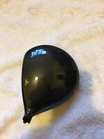 Titleist 917D3 Driver 9.5 degree HEAD ONLY -- GREAT condition