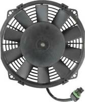 NEW FAN MOTOR ASSEMBLY FITS BOMBARDIER ATV OUTLANDER 400 MAX 70-1018 709-200-158