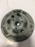 Polaris ATV 3084760 FF95 Flywheel 1994-02 Sportsman/ Xplorer 400 used OEM