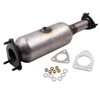 For HONDA ACCORD EX, LX COUPE & SEDAN 2.4L 2007 CATALYTIC CONVERTER